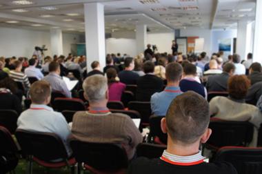 shutterstock public speaking sm